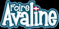 Foire Avaline