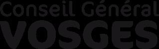Conseil général des Vosges