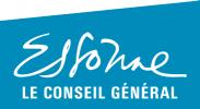 Le conseil général de l'Essonne a choisi une tente pliante Vitabri