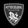 Les tentes pliantes Vitabri sont partenaires de Petter Solberg