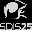 SDIS 25