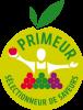 L'union nationale des syndicats de détaillants en fruits, légumes et primeurs a choisi une tente pliante Vitabri