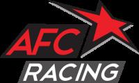 AFC Racing a choisi les tentes pliantes V3 Hexa 5