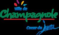 la ville de Champagnole a choisi une tente pliante Vitabri