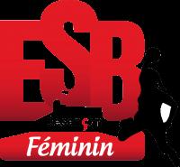 Les tentes pliantes Vitabri sont partenaires de l'ESBF