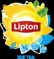 Lipton Ice Tea a choisi une tente pliante Vitabri