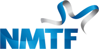 National Market Traders Federation a choisi une tente pliante Vitabri