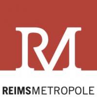 La communauté d'agglomération de Reims Métropole a choisi une tente pliante Vitabri