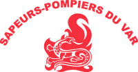 Sapeurs pompiers du Var