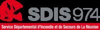 SDIS 974