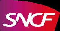 La SNCF a choisi une tente pliante Vitabri