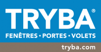 Tryba a choisi une tente pliante Vitabri