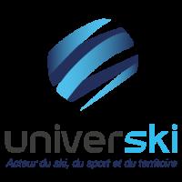 Les tentes pliantes Vitabri sont partenaires de Universki