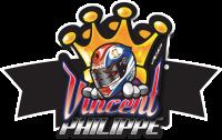 Les tentes pliantes Vitabri sont partenaires de Vincent Philippe