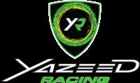 Les tentes pliantes Vitabri sont partenaires de Yazeed Racing