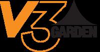 Produit Tente pliante V3 Garden