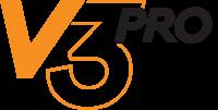Produit Tente pliante V3 Pro