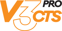 Produit Tente pliante V3 Pro CTS