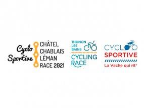 VITABRI est partenaire de Chablais Léman Sport Organisation