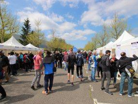 Championnats de France des 10 Kms de course à pied