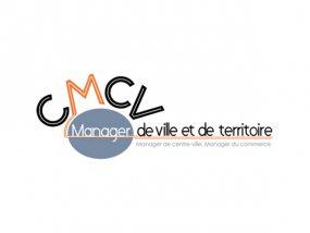 congrès national des managers de centres-villes et de territoires