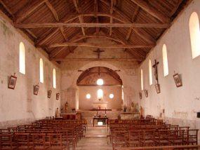 Sainte-Marie-Madeleine de Grandecourt