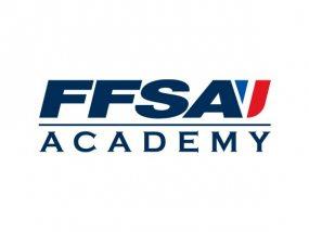 Vitabri est partenaire de la FFSA Academy