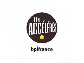 Les accélérés BPI France