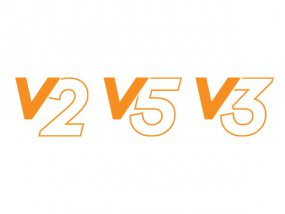 logos des gammes vitabri