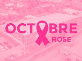 Vitabri soutient octobre rose
