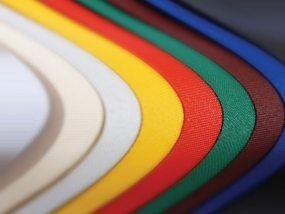 Le polyester : textile innovant et technologique
