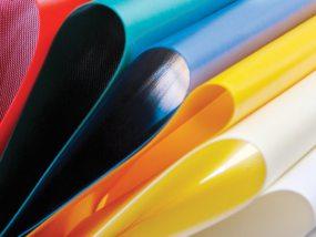 Le PVC exclusif VITABRI : performance et longévité