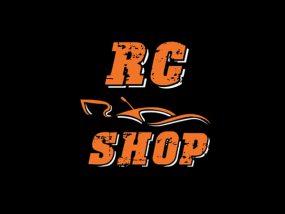 RC Shop