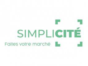 logo simplicité