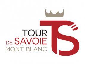 tour de Savoie Mont-Blanc