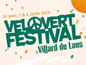 velo vert festival 2019