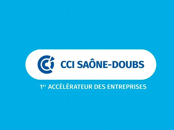 CCI Saône Doubs
