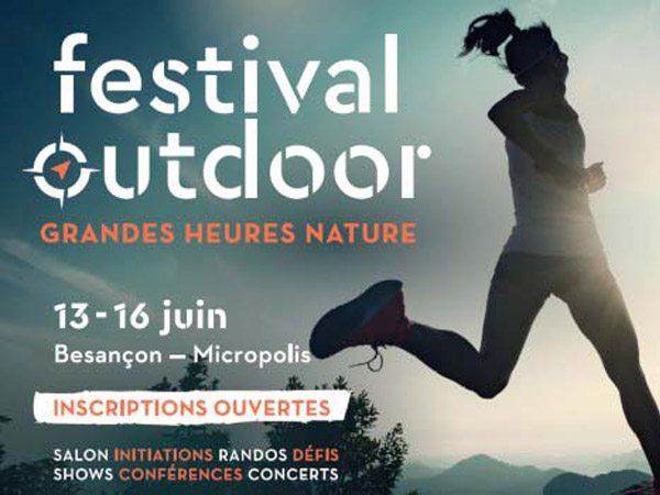 festival grandes heures nature