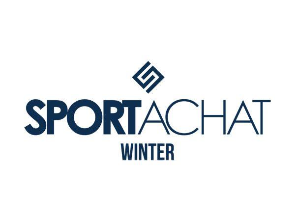 logo sport achat winter