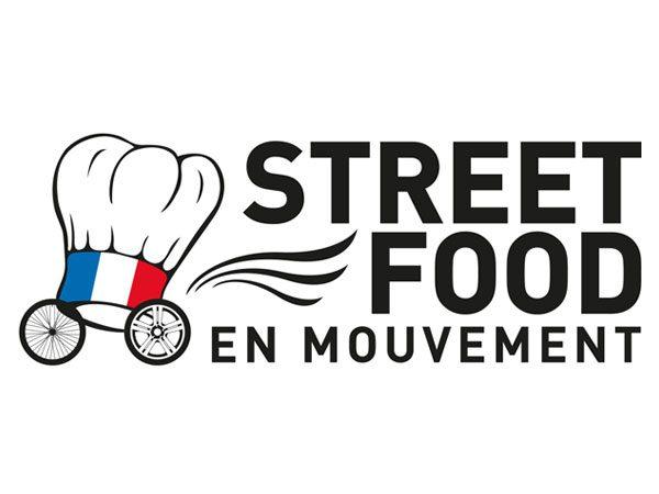 Vitabri est partenaire de Street Food en Mouvement